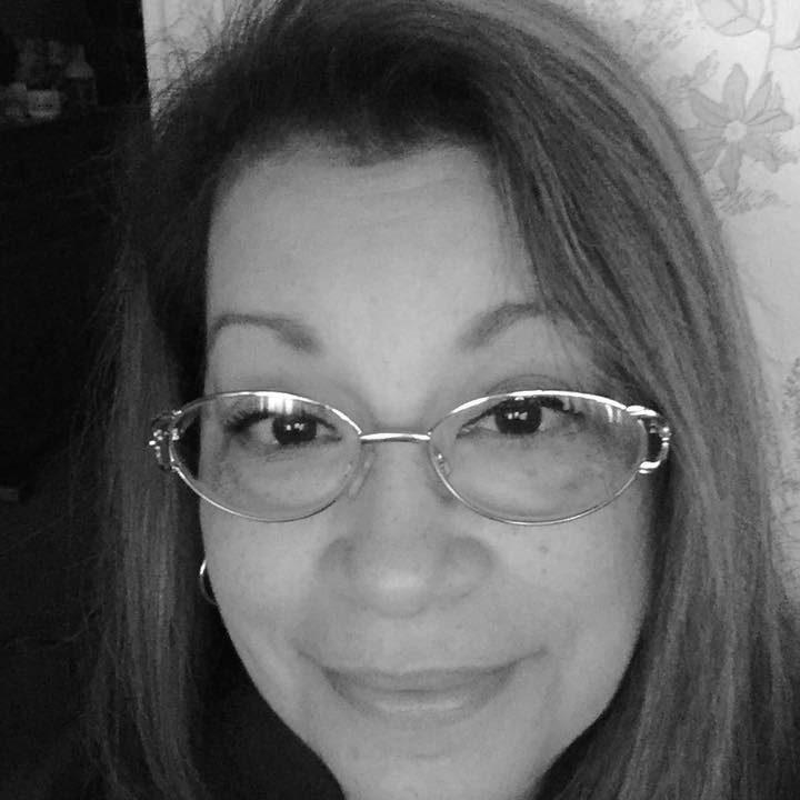 Denise Valdez RIP
